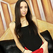 Belle knox facial abuse